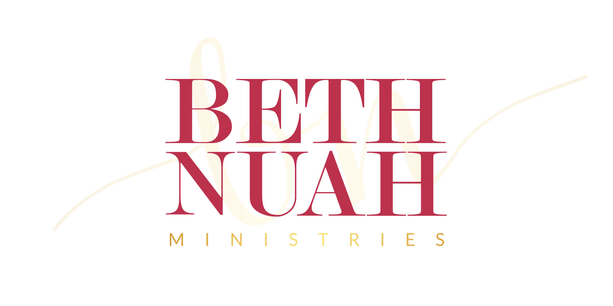 BethNuah Ministries